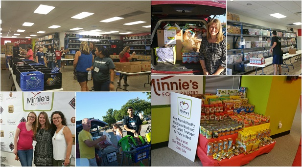 Minnies Food Pantry 617.jpg